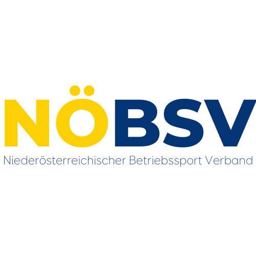 Firmensport Niederösterreich